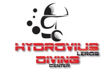 hydrovius leros